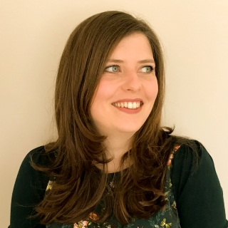 Sarah Davies